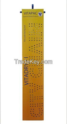 VitaDry Desiccant Pole