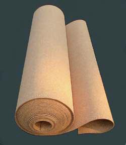 cork roll.1
