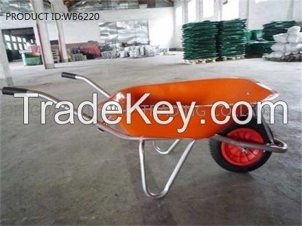 SELL wheelbarrow,handtrolley,roofing nail