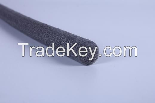 BACKE ROD, backup rod, expansion joint rod, building material