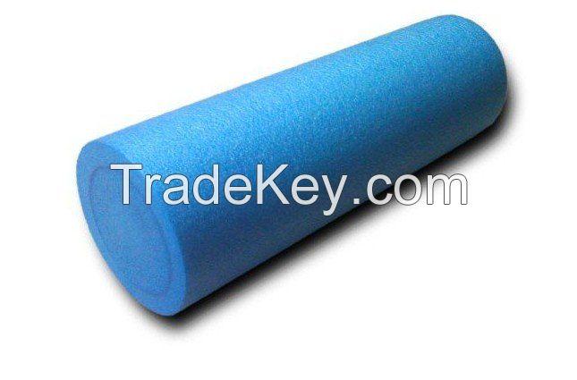 EPE foam roller