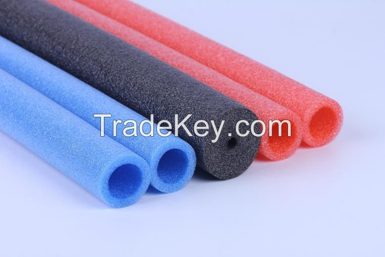 EPE pool noodle, water noodle , swimming noodle, floating noodle water toy
