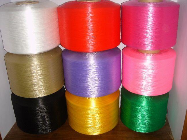 pp yarn, pp webbing,pp rope, pp thread, pp twine,pp strap,pp multifilament