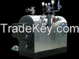Boiler, Steam Boiler, Central Heating Systems, Hot Oil Boiler, Radiator, Scotch Type Steam Boiler