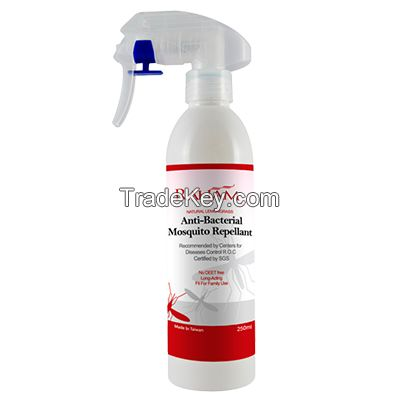 Raham Anti-Bacterial Hand Wash, Mosquito Repellent, Feminine wash