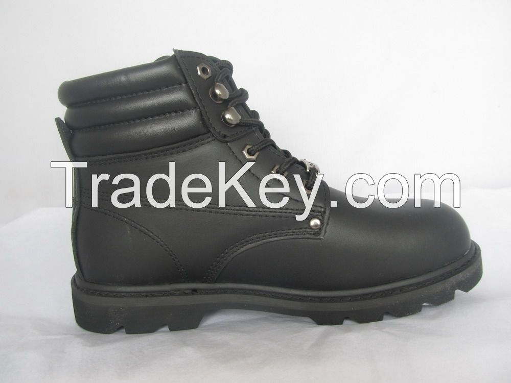 high-quality safety shoes