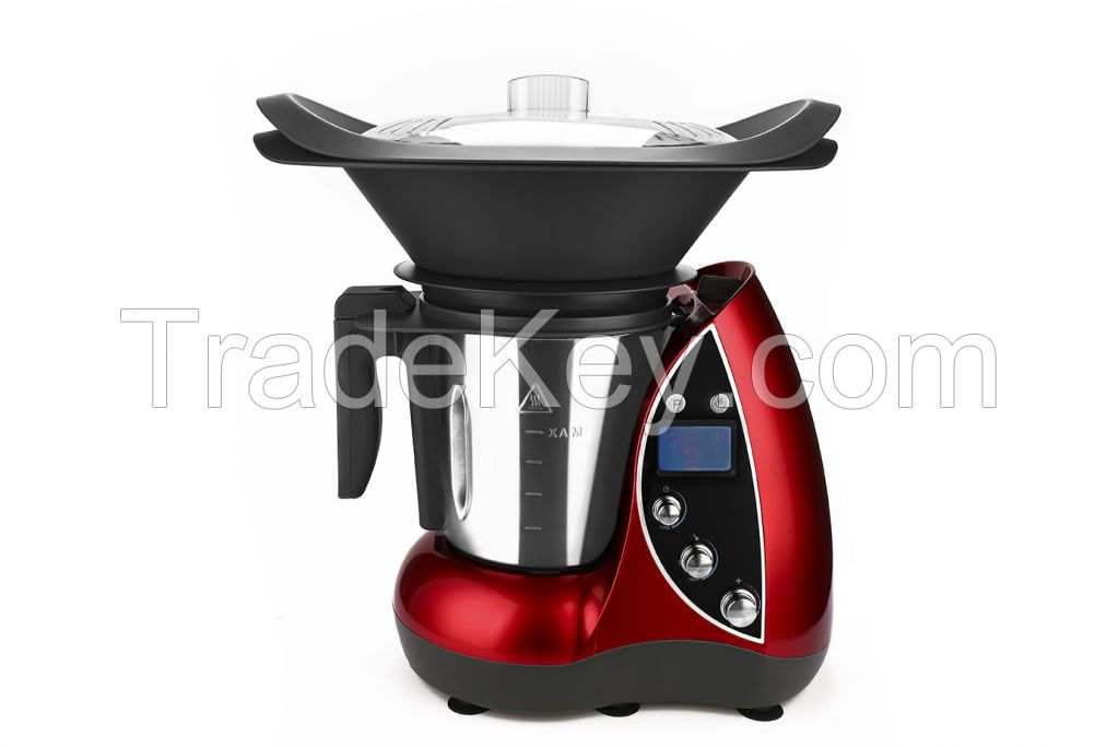 Newest Popular Thermo soup cooker SF501M