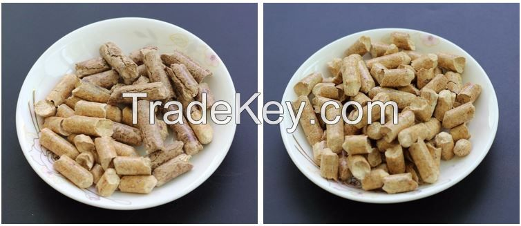 Best Quality Wood Pellet In Stock for Promotion