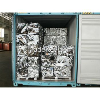 GRADE A  ALUMINUM ENGINE SCRAP -ALUMINIUM EXTRUSION 6063 SCRAP/ ALUMINUM UBC SCRAP/ ALUMINUM WHEEL SCRAP AND ALUMINUM SHEET