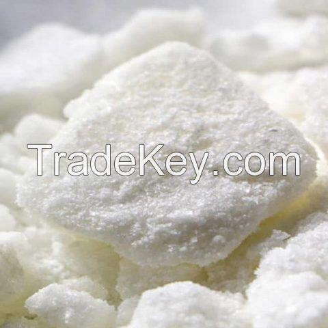 Best Quality cbd Isolate Powder 99%
