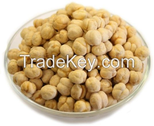 New Crop production Chickpeas 7mm 8mm 9mm 10mm 11mm 12mm Chickpeas Garbanzos