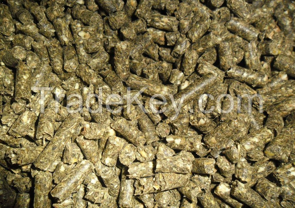 Corn Gluten Meal Sunflower Seed Meal/ Fish Meal/ Bone Meal/ Soybean Meal/  All Available