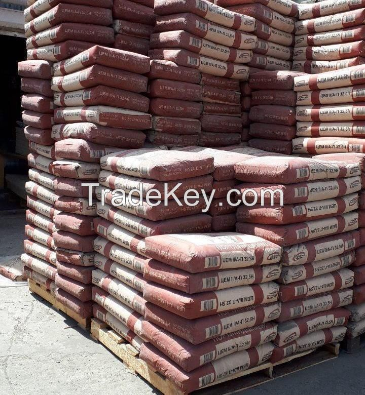 Best WP Cement Available