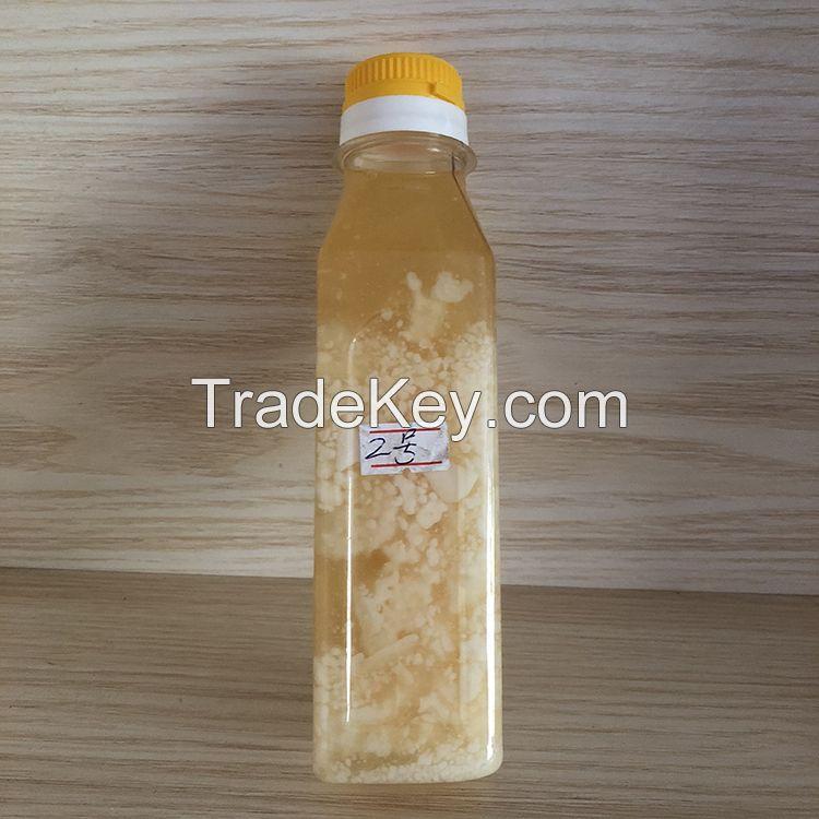 Distilled Soya Fatty Acid, Distilled Palm Fatty Acid, Soybean Fatty Acid Oil Wholesale Price