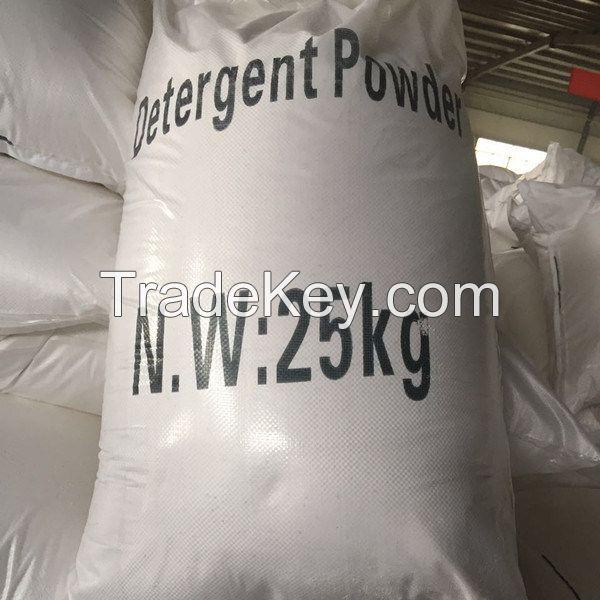 20kg 25kg industrial bleaching and bleaching laundry detergent bleach powder