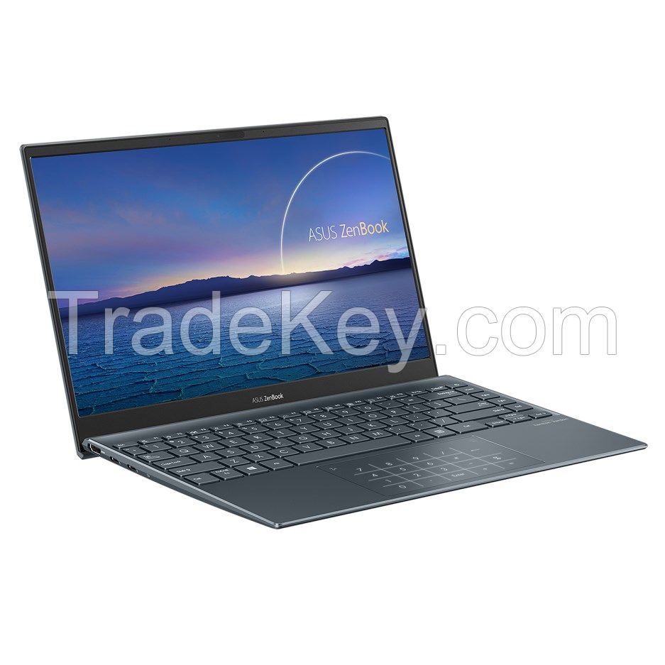 Refurbished 13 Core i5-1035G1 8GB 512GB SSD 13.3 Inch Windows 10 Pro Laptop