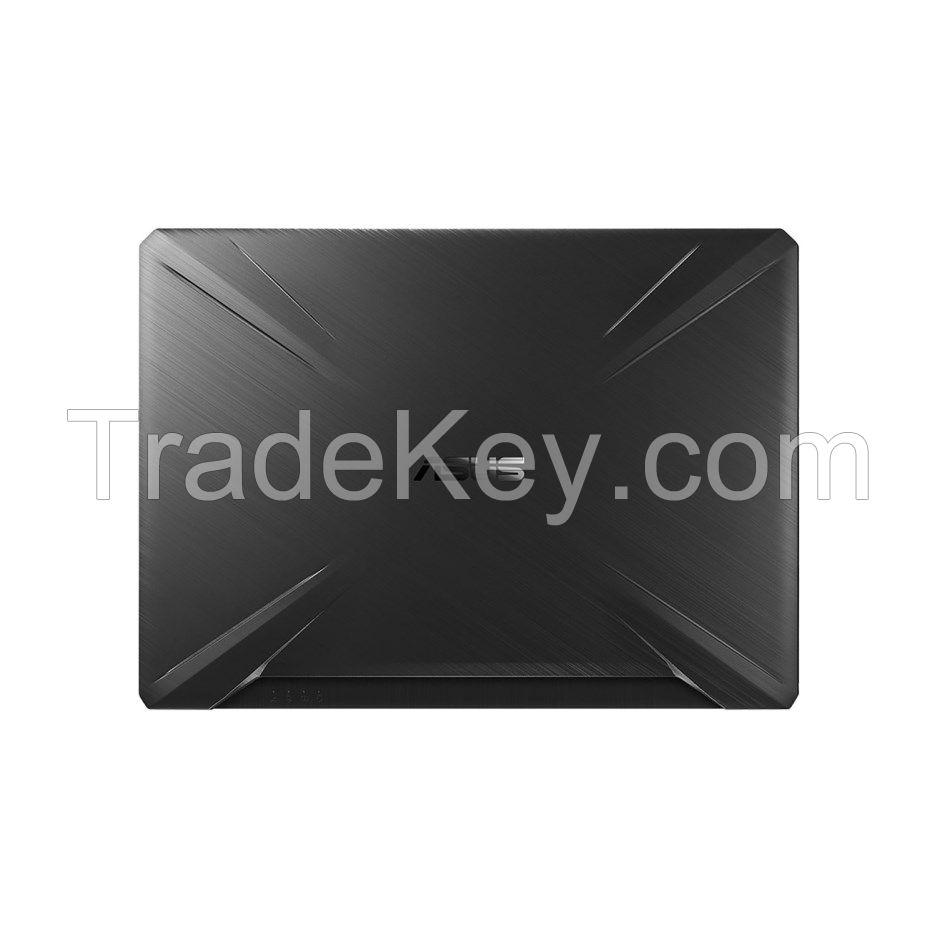 Refurbished TUF FX505DV Ryzen 7-3750 16GB 512GB SSD 15.6 Inch GeForce RTX 2060 Windows 10 Gaming Laptop