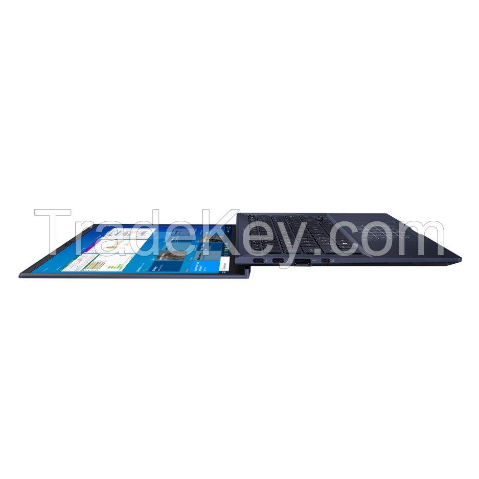 Refurbished Core i7-10610U 16GB 1TB SSD 14 Inch FHD Windows 10 Pro Laptop