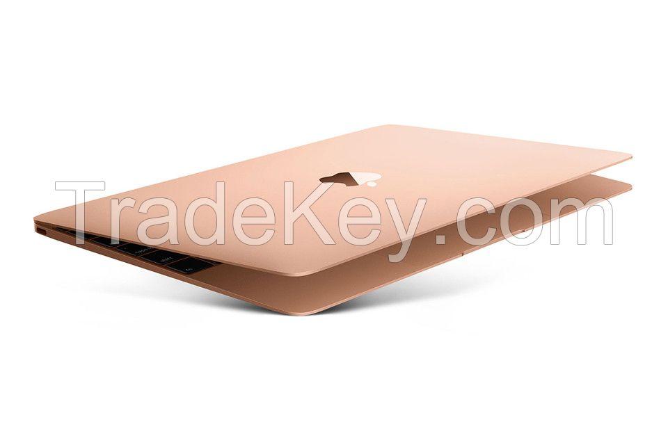 Refurbished Air 13-inch  M1 8GB 512GB SSD - Gold