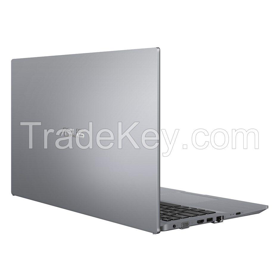 Refurbished Pro P3540 Core i5-8265U 8GB 256GB SSD 15.6 Inch FHD Windows 10 Pro Laptop