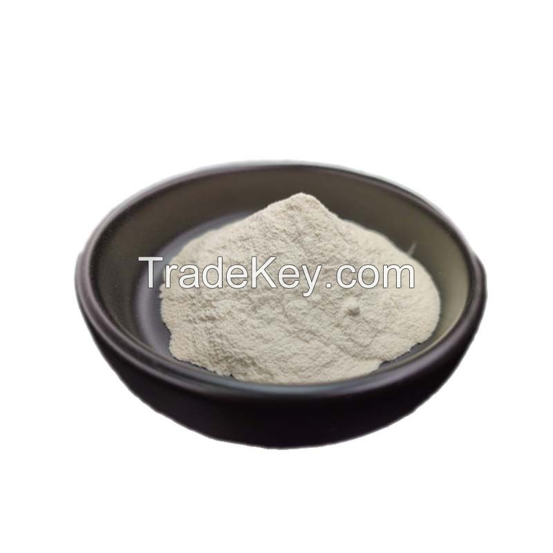 80% WPC 95% WPI Whey Protein Powder ISO Certification Whey Protein 100% Gold Standard