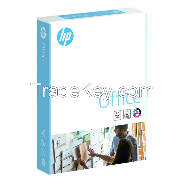 Excellent copy paper a4 70 gsm price | hp everyday copy paper a4 80gsm | a4 copy paper for sale
