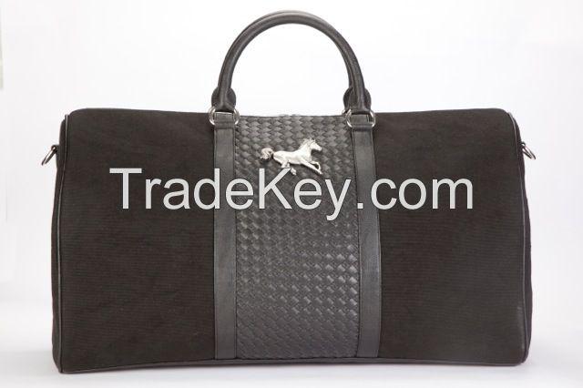 Equestrian Horse rider supplies