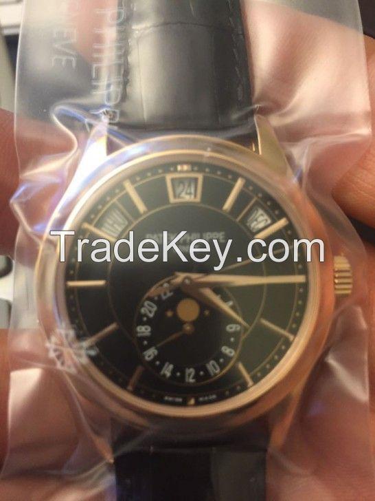 Patek Philippe 5205R 010