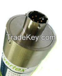 PT4516 melt pressure transducer
