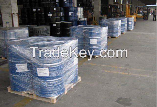 3-Aminopropyltriethoxy Silane(CAS:919-30-2)KH-550/A-1100/KBM-903/Z-6011/GF93