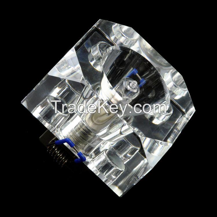 Pendant ceiling lights/ceiling light fitting/crystal ceiling lights