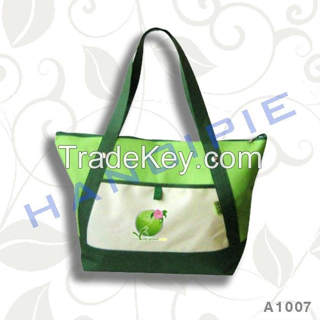 High Quality Cotton Bags