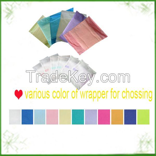 290mm ultra thin sanitary napkin