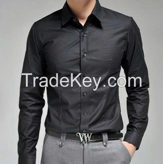 s/m shirts