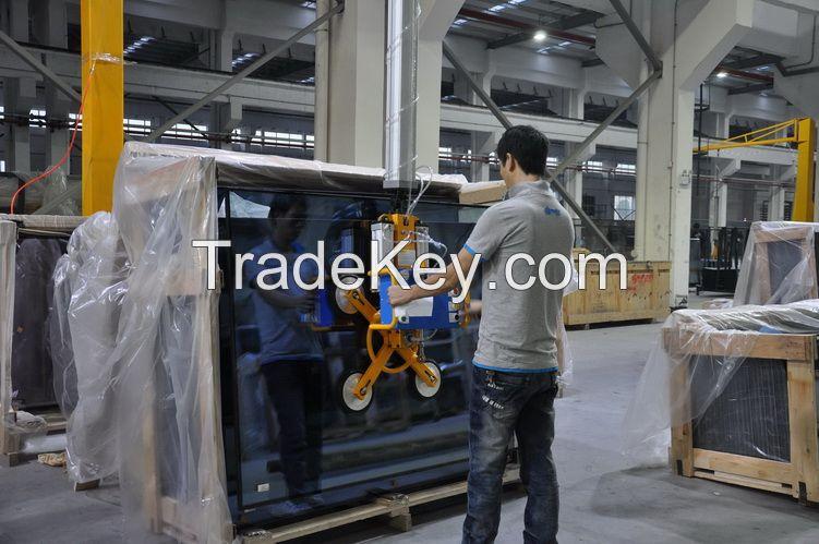 Rotary Vacuum Lifter SH-L4-03