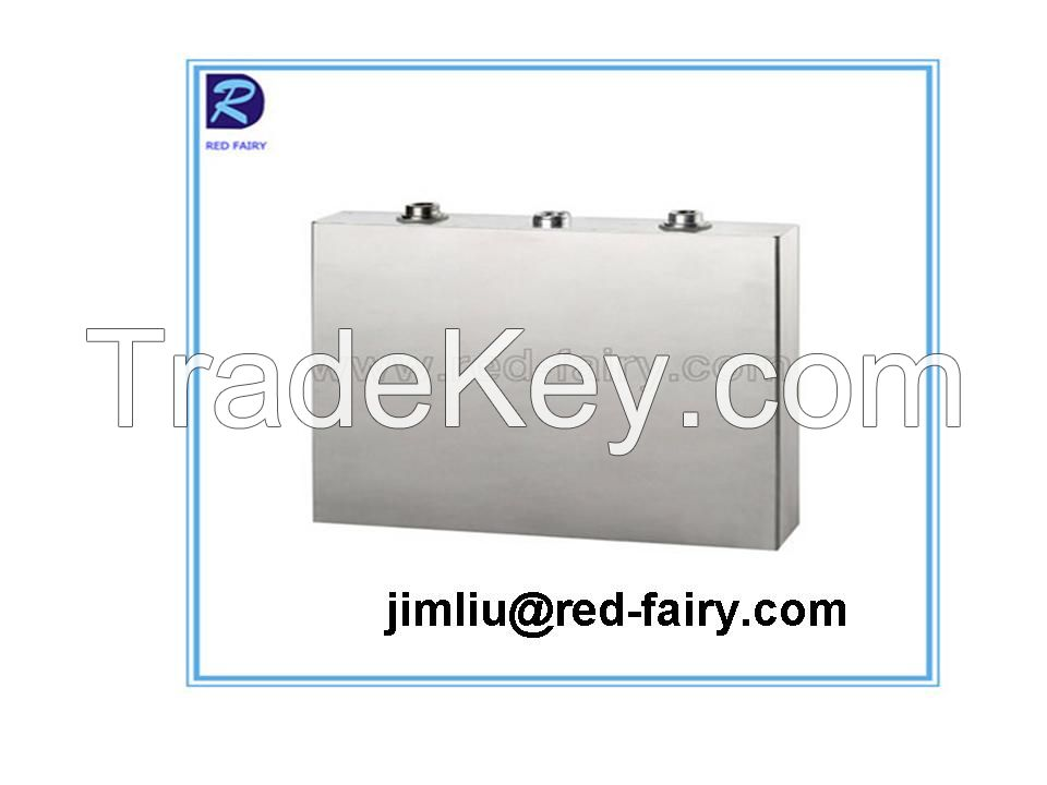 OEM China specialized and custom tooling for metal stamping parts