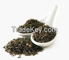 green tea/slim tea/other tea
