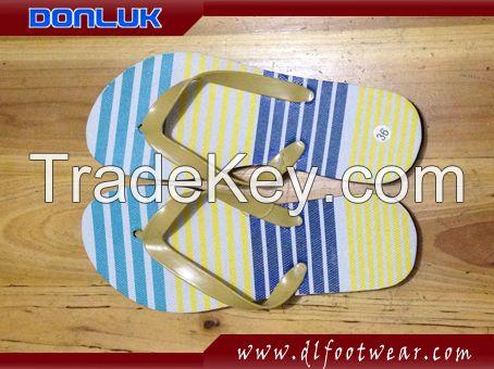 PE Slippers