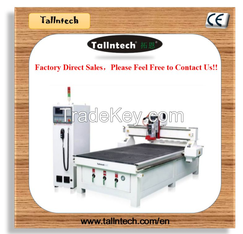 China professional manufacture high quality furniture cnc router
