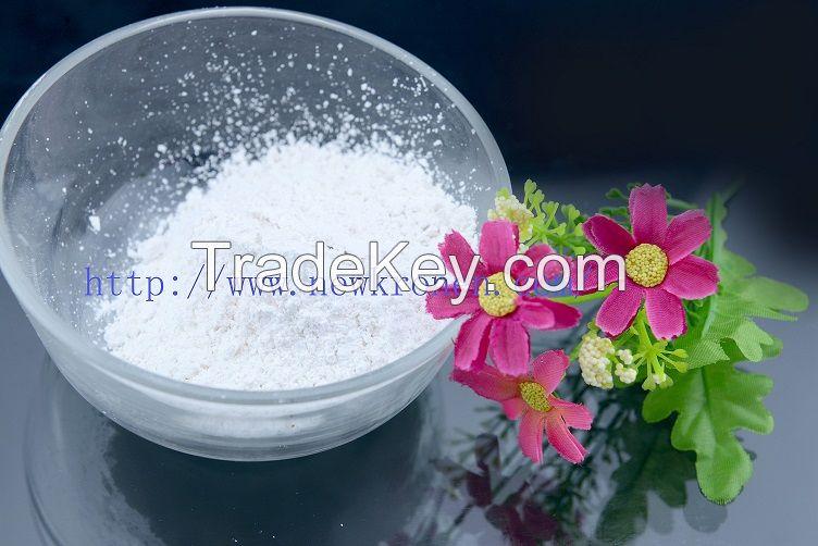Clopidol 98% Premix Powder