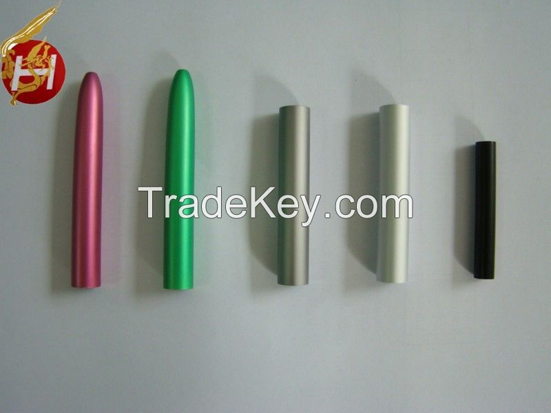 drilling parts