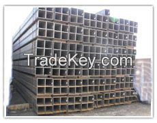 120*120-300*300 square steel tube