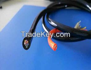 oil detector cable