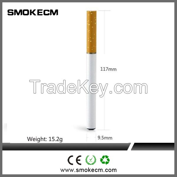 2014 Newest Cheapest Price Invariable Voltage High Quality Ecig Disposable Electronic Cigarette Mini Ehookah