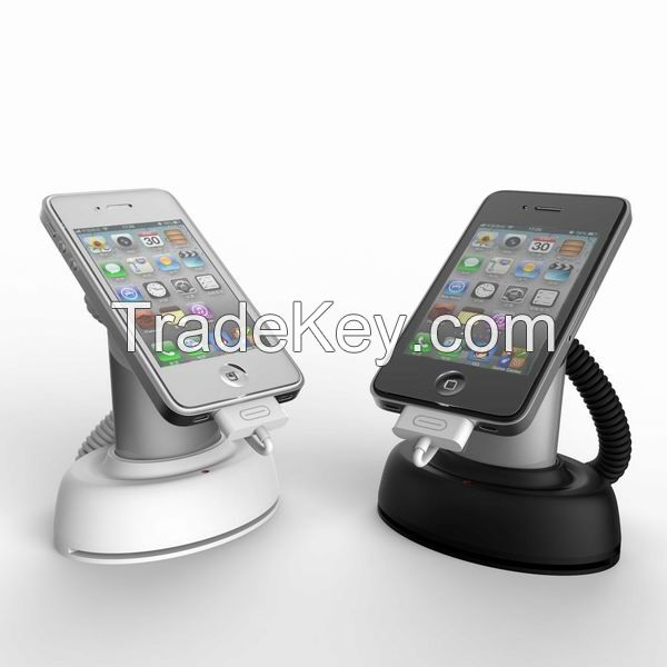 High-quality Standalone Smartphone Secure Alarm Display Holder Classic Series