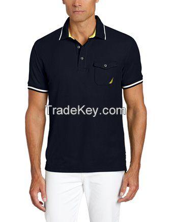T Shirt | Polo Shirt
