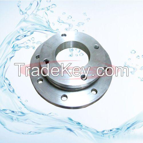 flange,steel flange, carbon steel flange