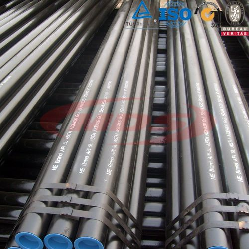steel pipe,carbon steel pipe, galvalized steel pipe