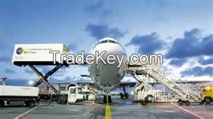 China shenzhen Air transport by EK EY ET TK SQ QR CZ CA HX TG etc.