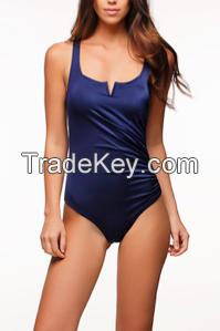 ladies swimwear - bikinis